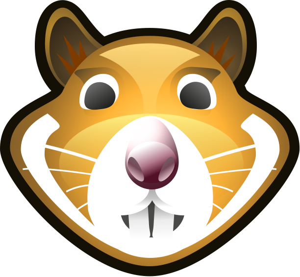 Meet New xHamster Logo! - Phoenix xHamster - Medium